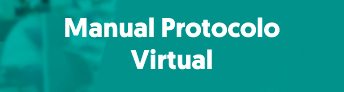 Manual Protocolo Virtual