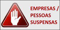 ban_empresas_suspensas